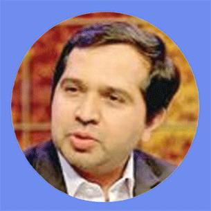 دکتر حسین امامی